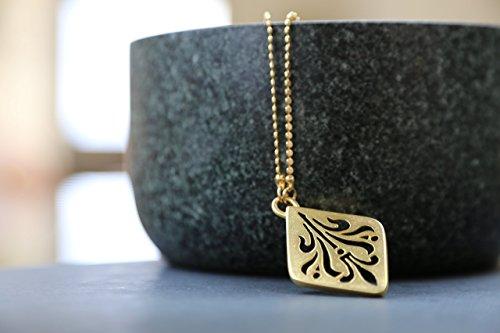 handmade-designer-victorian-necklacegold-long-necklace
