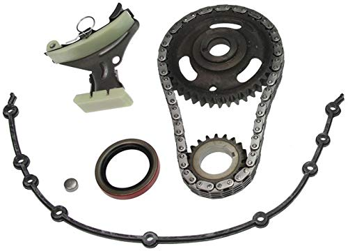 Sealed Power CTS-1007 Timing Set w/Gasket Set