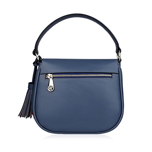 Shoulder Women's Shopping Handbags Women Shoulder Darkblue Bag Bag Leather Clutches Bag Bag Fashion Bags Bags Tote Handbag Women 0nEnPfx