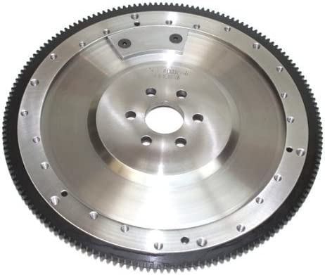 PRW 1630280 Flywheel