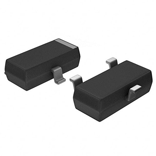 Richtek USA Inc. IC LDO 0.3A LOW DROPOUT SOT-23-3 PMIC - Voltage Regulators - Linear (Ldo Dropout Voltage)