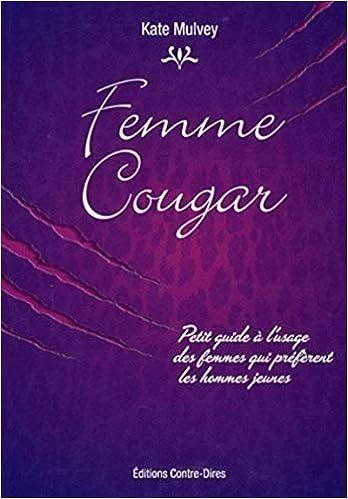 les femmes cougars se dévoilent de plus en plus sexe à romainville annonces plan cul et rencontre érotiques