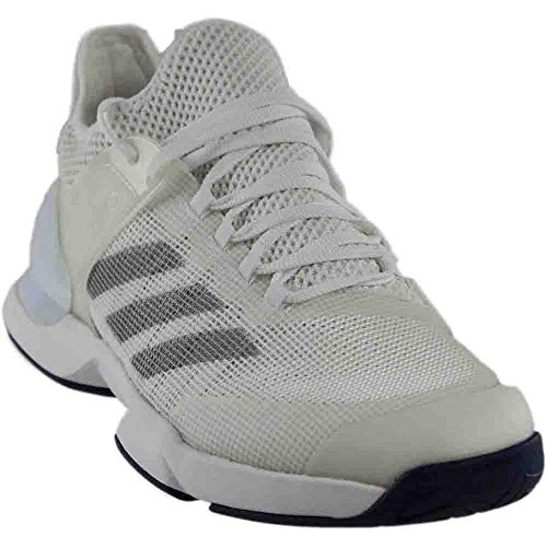 7ed88cc3b adidas Men s Adizero Ubersonic 2 Tennis Shoes