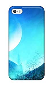 good Beck amelia stanley's Shop New Style Rugged OzbQBqRJX1M Skin case cover For Iphone 4s- Eco-friendly Packaging