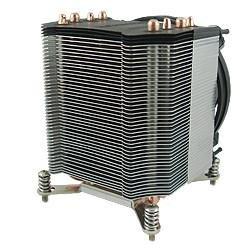 Dynatron R17 CPU Cooler Socket 2011 Intel Sandy Bridge Romley-EP/EX Processor