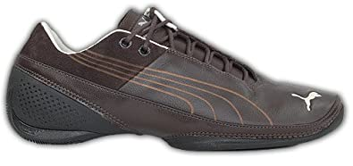 Cat Chaussures Puma Lo Uni Taille Future 40 kuXZwTOPil