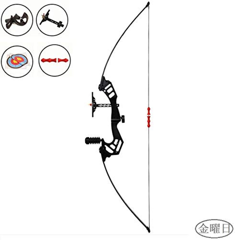 Longbowmaker アーチェリー 弓道具 伝統的 弓 リカーブボウ handmade 長弓 ロングボウ 牛革 牛角付き 20 -110ポンド GH1O