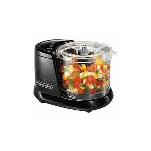 Proctor Silex 72507 Food Chopper Ham.Beach/Proctor Silex