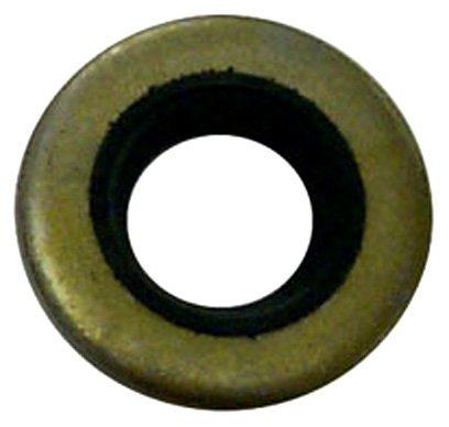 Sierra International 18-2032 Marine Oil Seal for OMC Sterndrive/Cobra Stern Drive -