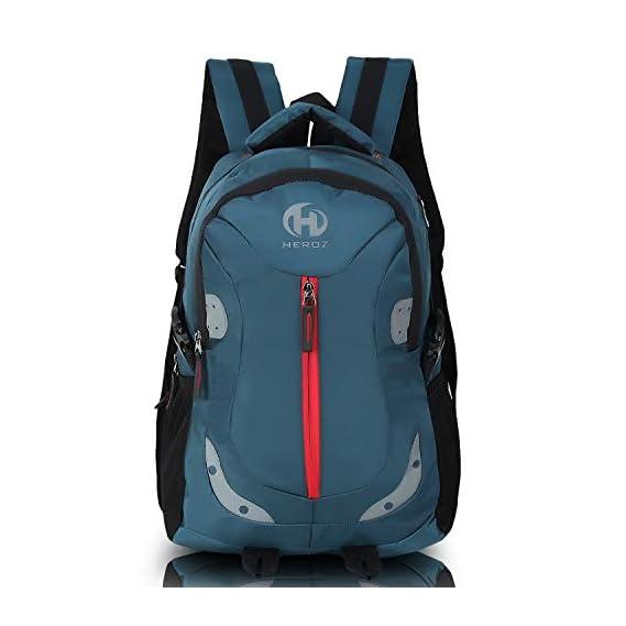 Wesley Office Laptop Bag Briefcase/Notebook/MacBook Professional Business 15.6 Inch Messenger Sling College Bag Water