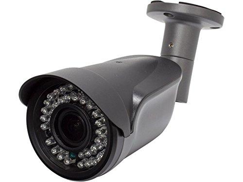 【売れ筋】 AHDカメラシリーズ 136万画素 屋外防滴仕様 赤外線カメラ B07DG6F9J6 日本製 赤外線カメラ、国内保証、国内サポート 136万画素 B07DG6F9J6, 職人魂:ed51f460 --- martinemoeykens-com.access.secure-ssl-servers.info