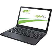 2016 Acer Aspire 15.6 Full HD 1920x1080 WLED-Backlit Gaming Laptop, Intel Core i5 2.3GHz, 8GB RAM, 256GB SSD, NVIDIA GeForce 940MX, HDMI, Bluetooth, Wireless-AC, HD Webcam, Windows 10