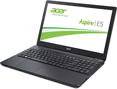 2016 Acer Aspire 15.6″ Full HD 1920×1080 WLED-Backlit Gaming Laptop, Intel Core i5 2.3GHz, 8GB RAM, 256GB SSD, NVIDIA GeForce 940MX, HDMI, Bluetooth, Wireless-AC, HD Webcam, Windows 10