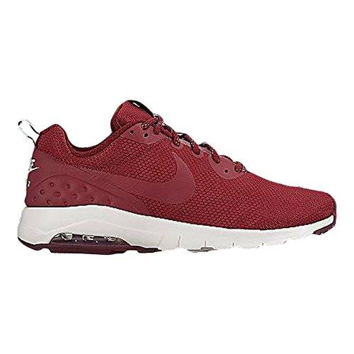 Nike 844836 600, Zapatillas de Trail Running Unisex Adulto Varios colores (Royal /         Black /         White)