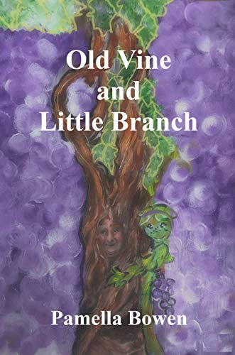 Old Vine and Little Branch