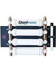 HydroCare HC QM Quadmaxx City Water Purification
