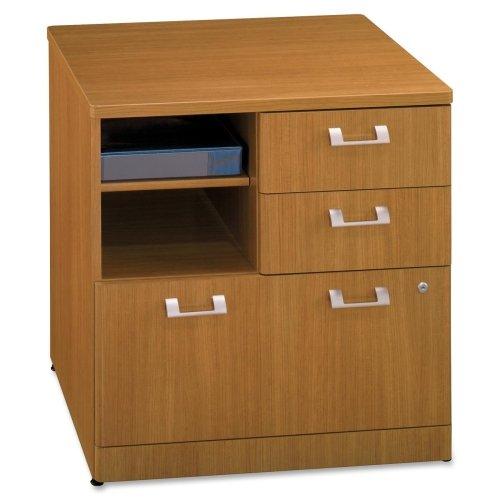 Quantum File Cabinet - 1