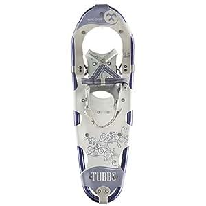 Tubbs XPLORE SNOWSHOE 25 W