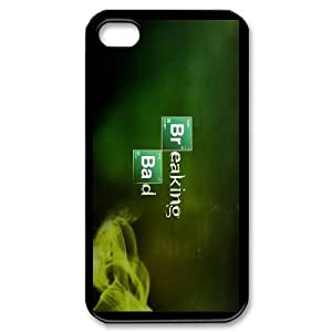 Generic Case Breaking Bad For iPhone 5,5S FTG0104712