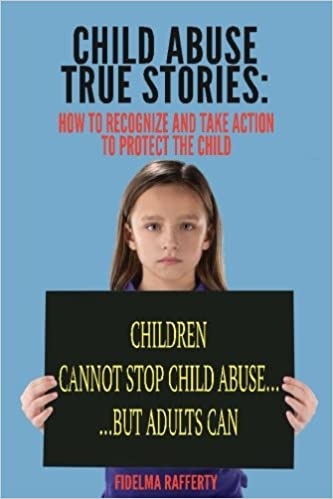 abuse stories of children