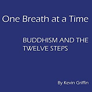 One Breath at a Time Audiobook