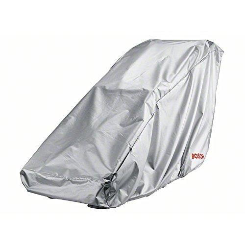 Bosch Housse de protection pour tondeuse à gazon F016800497