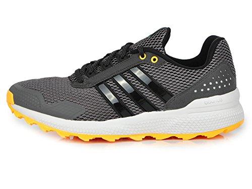 Adidas Heren Marathon 16 Tr M Loopschoenen 2016 Bounce