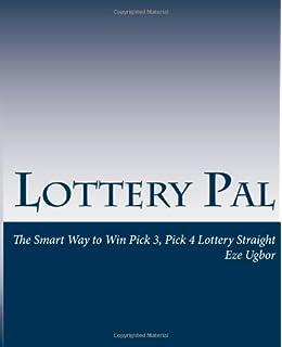 Lottery Icon: Practicum Edition: Eze Ugbor: 9781496047847: Amazon