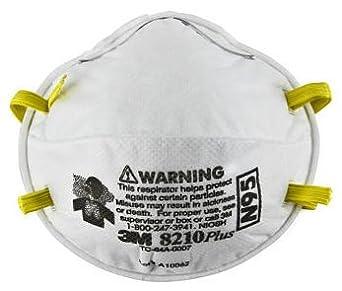 n95 masks for sale home depot
