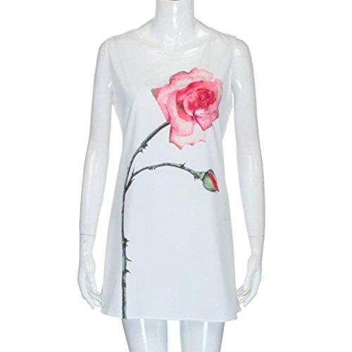 abiti ragazza lunghi donna Vestiti estivo elegante estivi H gonna tumblr lungo vestito taglie lungo eleganti abito forti vestiti donna lunga donna cerimonia donna vintage beautyjourney abito qAq8w1ZxF