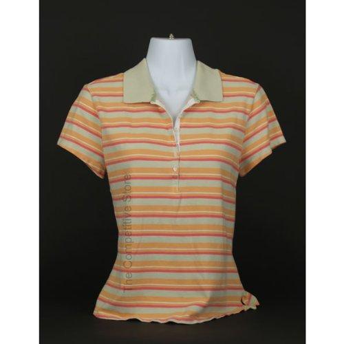 White Male Female W/Metal Base Mannequin Forms Set - Upper Torso T-Shirt Display