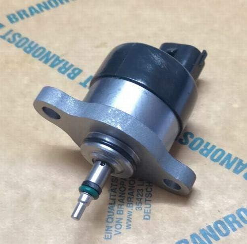 Common Rail CDI Fuel Pressure Regulator Control Valve 0281002488 0281002243 60816659 71718445 71728911