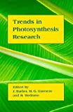 Trends in Photosynthesis Research, BARBER, 0946707375