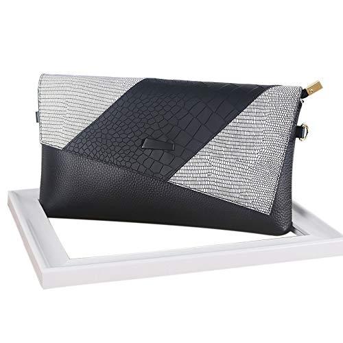 5 Cm Handbag Semplice Mano Singola Diagonale Borsa Opzionale 16 Donne C d A Pacchetto 28 Delle Spalla 0Orn70Bq