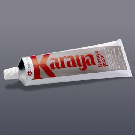 Karaya 5 Skin Barrier Paste 4.5 OZ Tube