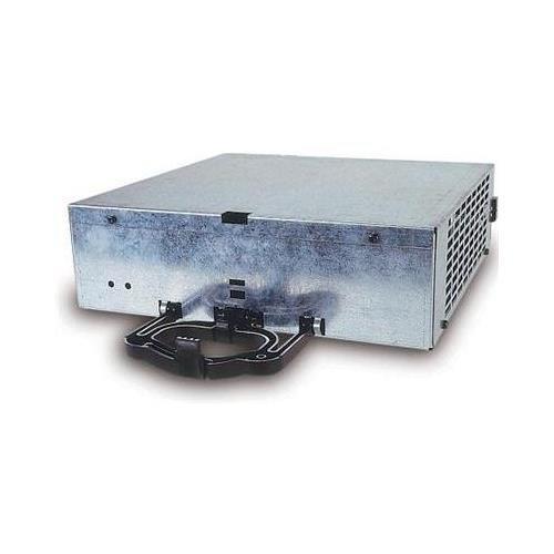 EATON ASY-0673 3000 VA 2500W Split-Phase Power - Module Phase Split Power