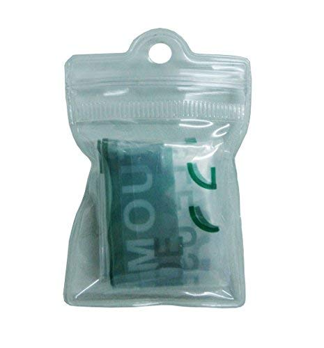 100pcs/lot CPR Mask with Face Shield Mouth to Mouth Resuscitation Mask Shield Aed Training Pvc Bags