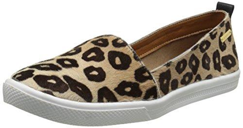 Serengeti KAANAS Sneaker Women's Cheetah Fashion F8wqAv5