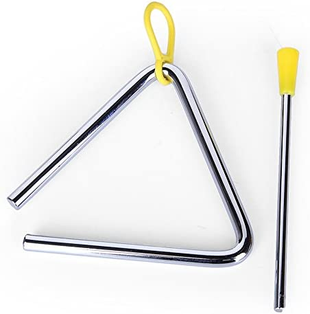 musical instruments, drums, percussion, hand percussion,  triangles 12 image yueton 5