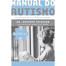 Manual do autismo