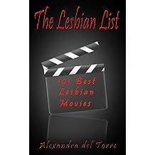 The Lesbian List: 101 Best Lesbian Movies