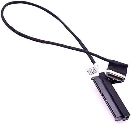 Deal4GO - Cable de Disco Duro SATA SSD para Acer Aspires ES1-132 ...
