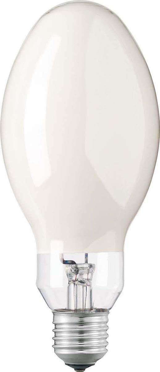 Philips HPL-N 125 Watt 542 E27