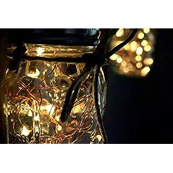 Mason Jar Sconce Mason Jar Decor Wall Sconce Mason