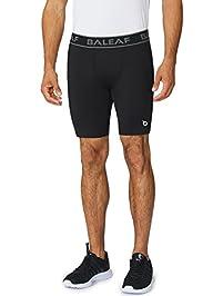 Men's Workout Shorts   Amazon.com