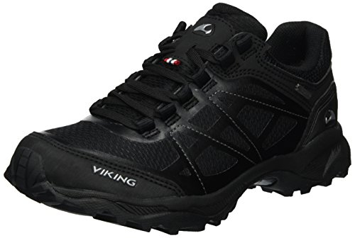 Adults III Unisex GTX Viking Quarter 0fwqqU7R