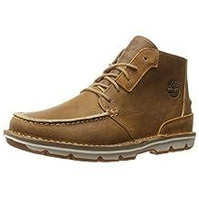 Timberland Men's COLTIN MID Chukka Boots