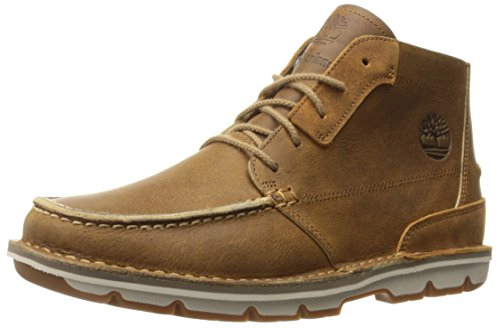 Timberland Coltin Mid Ankle Bootie