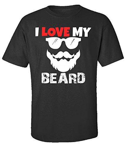 I-Love-My-Beard-Adult-Shirt