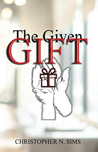 The Given Gift